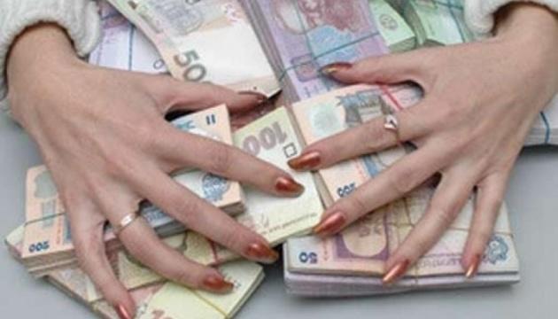 Посадовицю виконавчої служби на Волині підозрюють в заволодінні державними коштами
