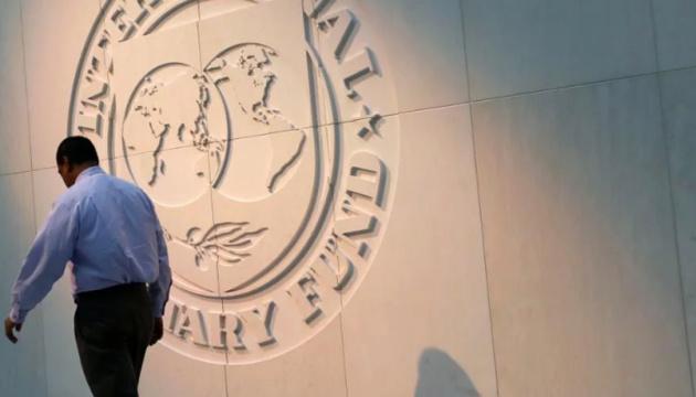 Мінфін очікує транш від МВФ у 2,1 мільярда доларів 11 червня