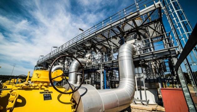 Польща підняла тариф на транзит російського газу до Європи