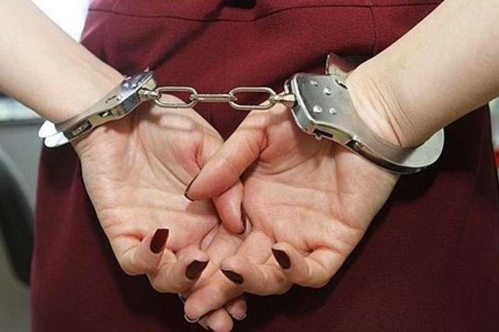 На Волині засудили шахрайку, яка позичила 400 тисяч