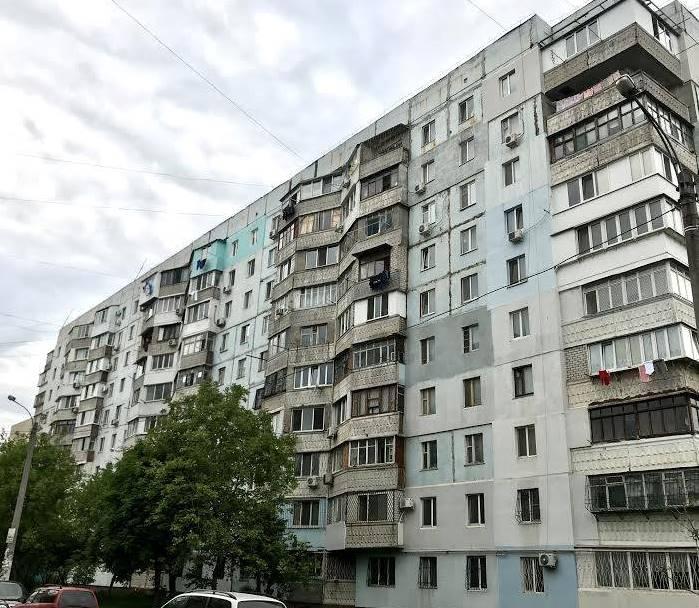 Плюси та мінуси будинків-«чешок»
