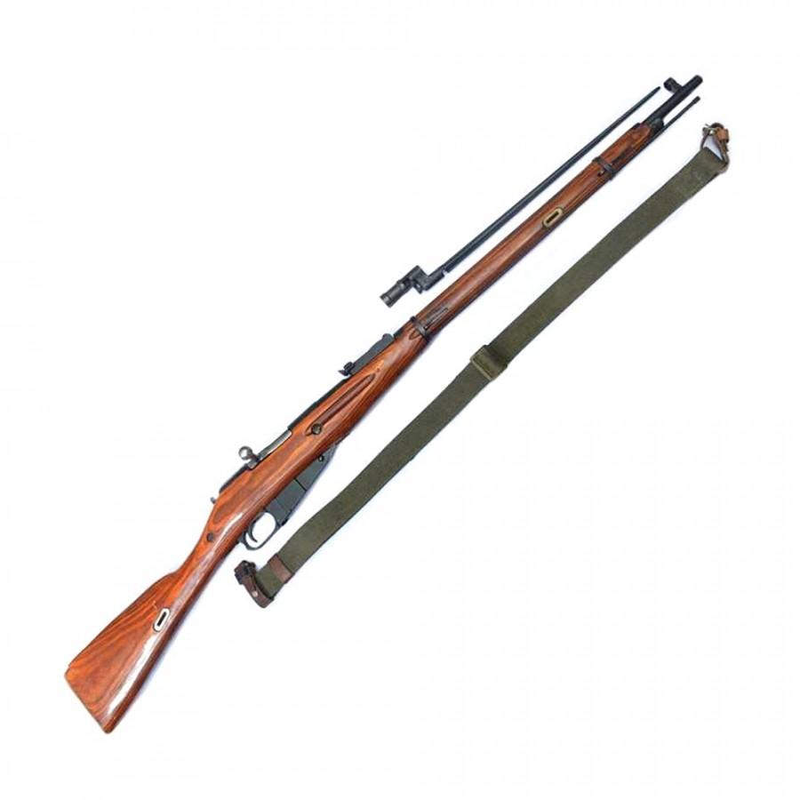 Депутата на Волині підозрюють у незаконному поводженні зі зброєю