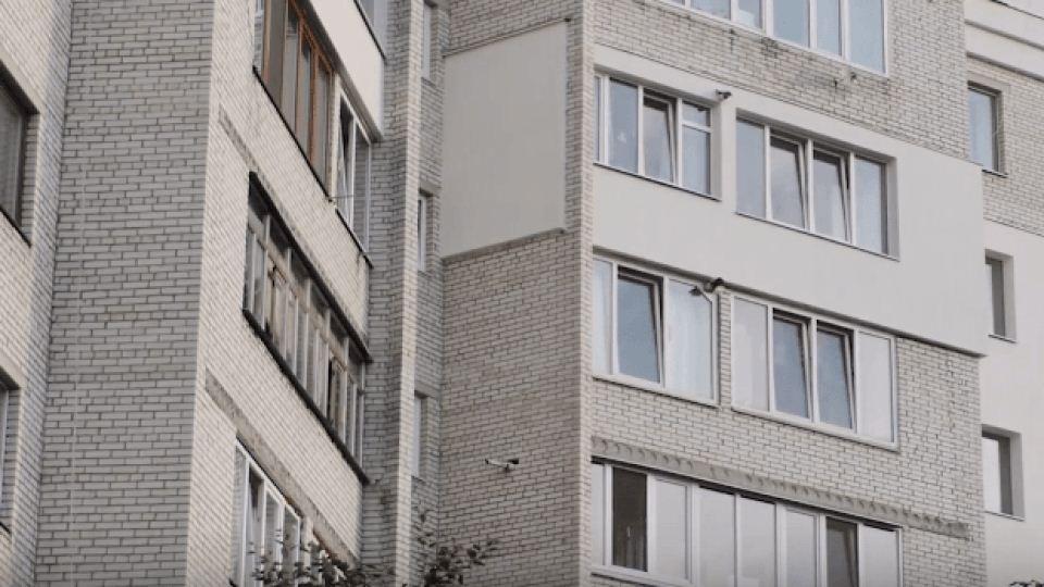 Виконком призначив управителя багатоквартирних будинків у Луцьку
