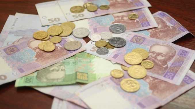 Волиняни сплатили понад 1,6 мільярда до держбюджету