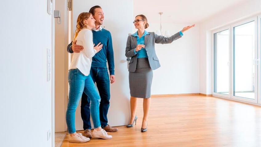 Огляд квартири: примха чи необхідність
