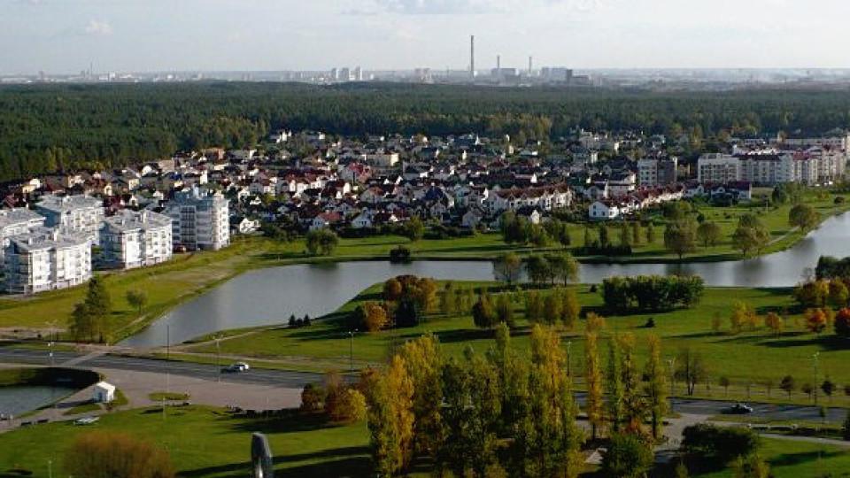 Депутати Ковельської міськради виступили проти приєднання до міста двох громад