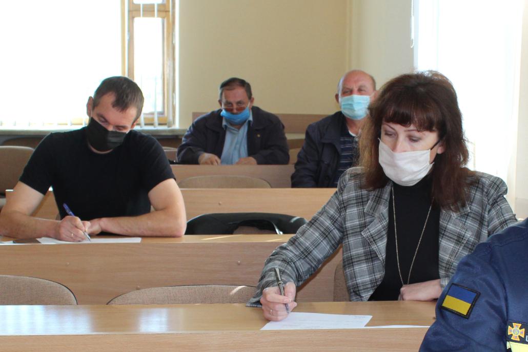 У Нововолинську з 9 червня запрацюють дитсадки