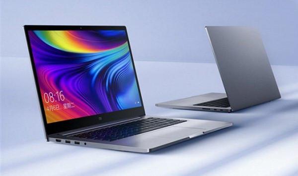 Для закладів освіти Луцька придбають ноутбуки за понад 800 тисяч