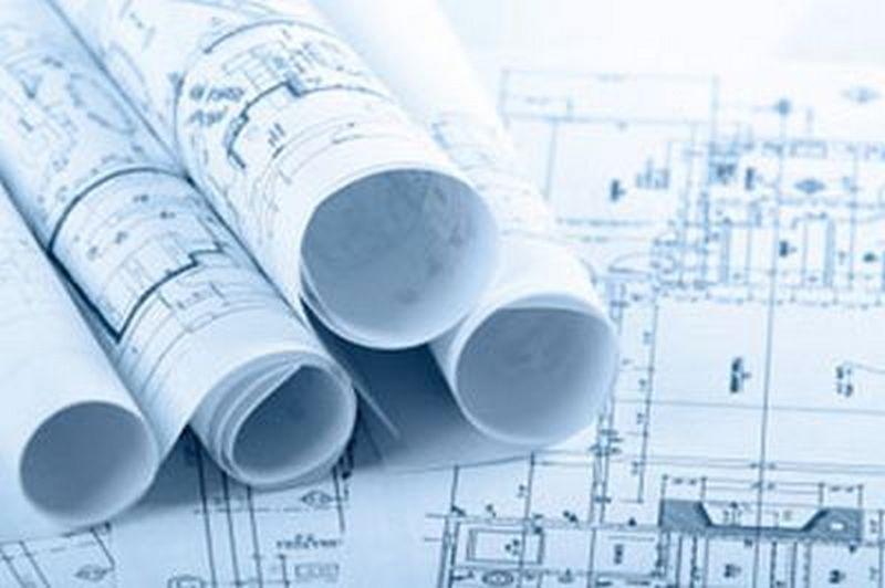 У Ковелі організовують громадське обговорення будівництва гаражного масиву та автостоянки