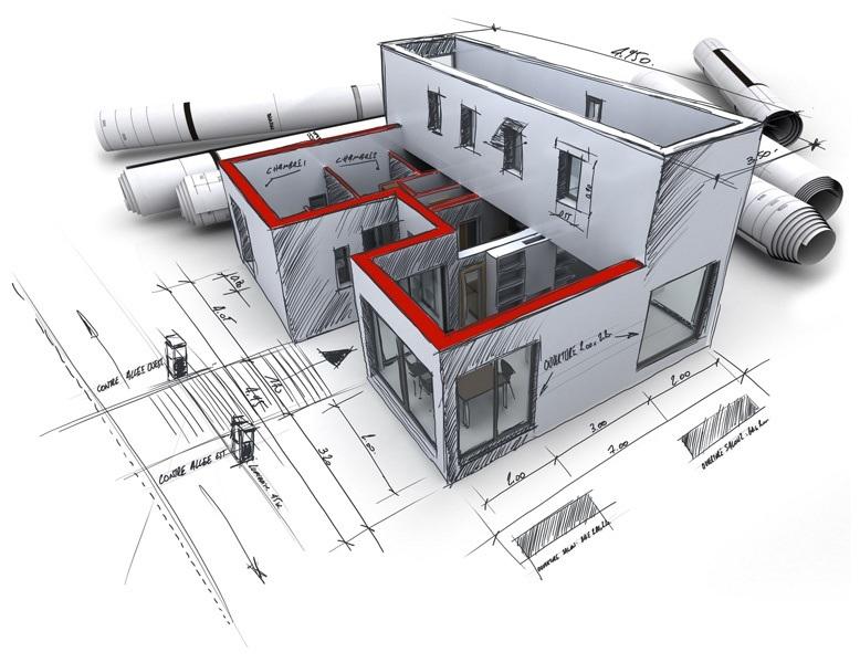 Поблизу Луцька будуватимуть нові торгово-офісні приміщення