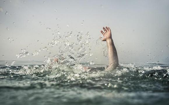 Волинянин незаконно викопав ставок, в якому втопилася дитина