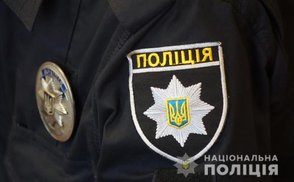 У Луцьку відбудуться співбесіди з кандидатами на посади у поліції