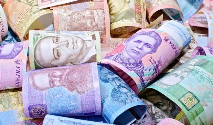 Волинь зберігає позитивну динаміку податкових надходжень