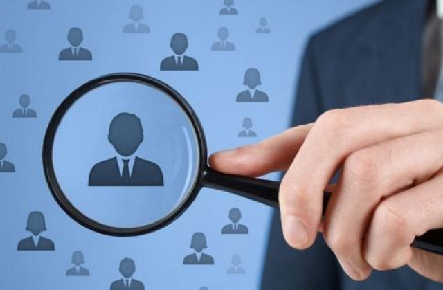 У Володимирі шукають людину на посаду директора фонду