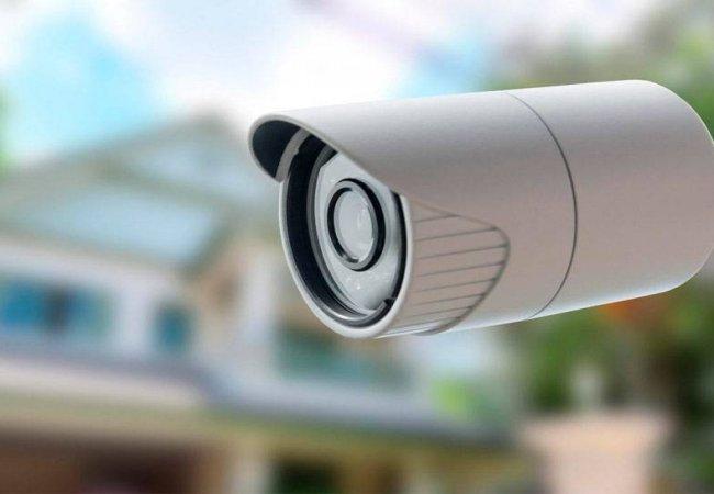 У Луцьку пропонують облаштувати вулиці міста системою відеоспостереження