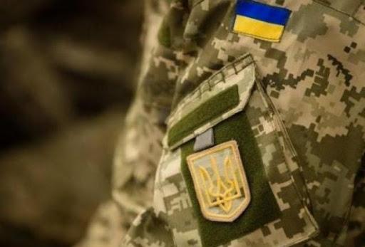 Військовослужбовцям-контрактникам у Луцьку виплатять грошову допомогу