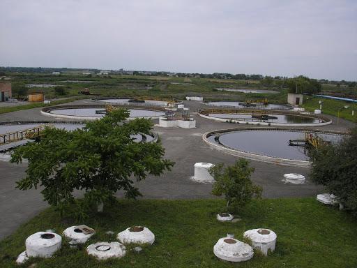 У «Луцькводоканалі» планують залучити понад 10 мільйонів євро на реконструкцію очисних споруд та каналізаційних мереж