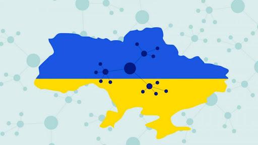 Депутати Луцькради звернулися до центральної влади щодо завершення децентралізації