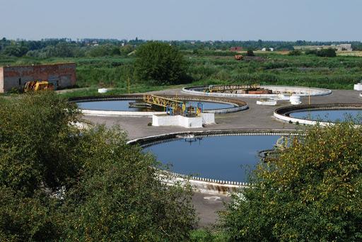 «Луцькводоканал» витратить понад три мільйони на засіб для знезараження стічних вод