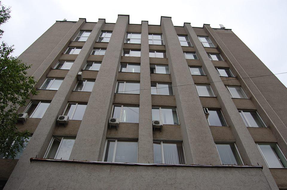 «Волиньенергософт» отримає ділянку у центрі Луцька