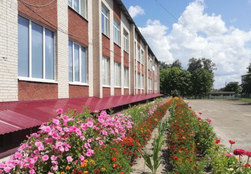 У селищі поблизу Луцька ремонтуватимуть навчальний заклад за понад 1,5 мільйона