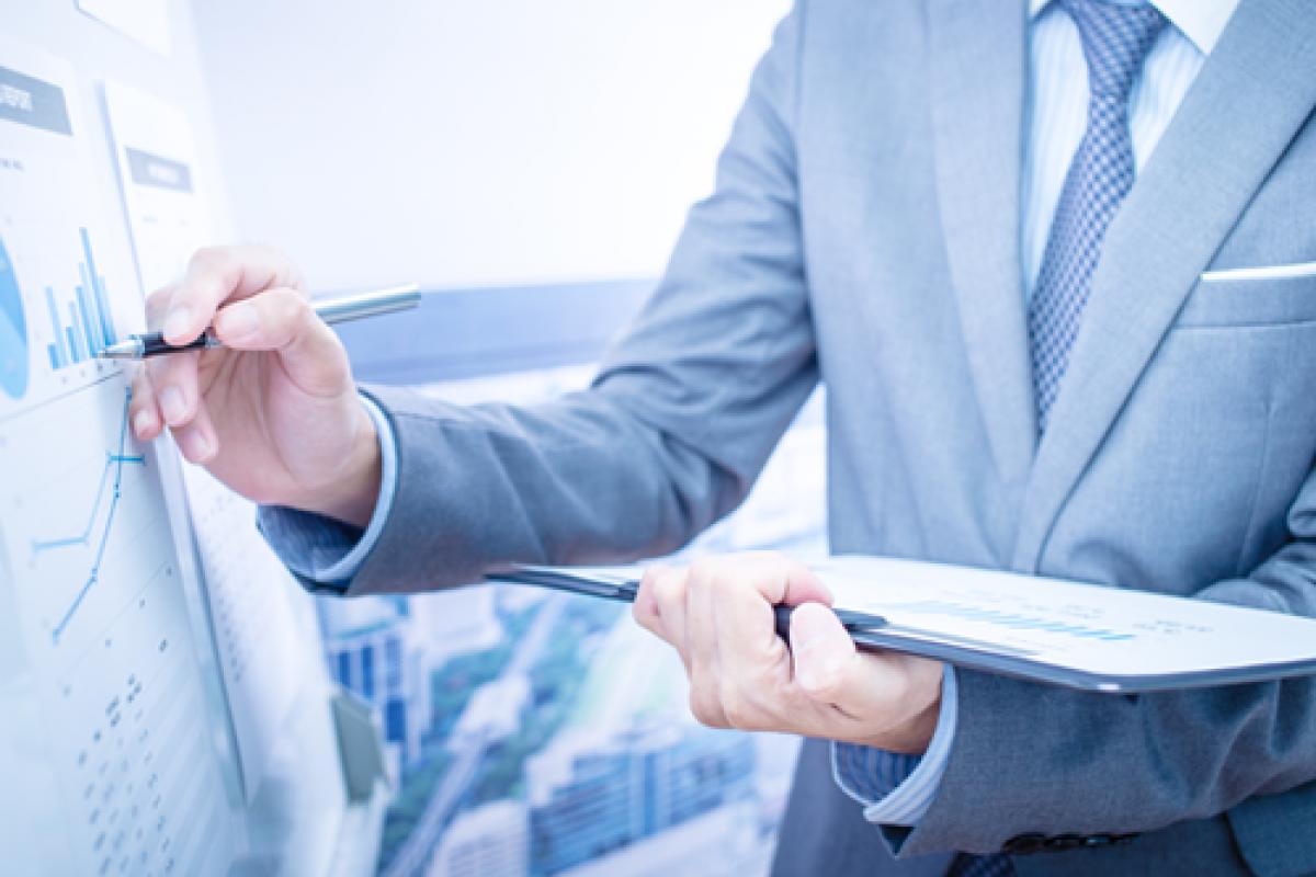 Продаж комерційної нерухомості та здача в оренду без посередників. Плюси, мінуси на ризики