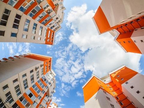 10 основних запитань на первинному ринку нерухомості