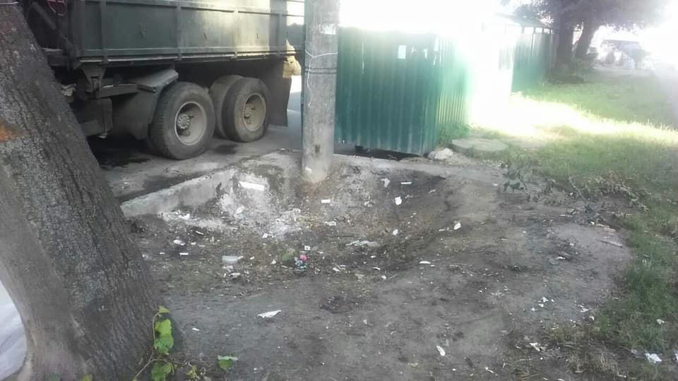 Луцькі муніципали посилено патрулюватимуть територію у мікрорайоні вулиці Львівської