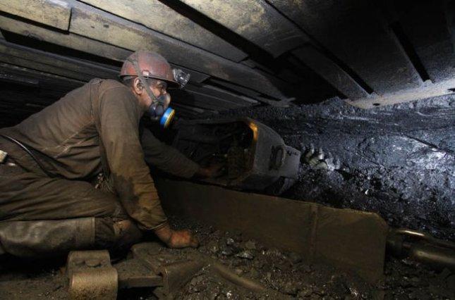 Надійшли кошти для волинських шахтарів