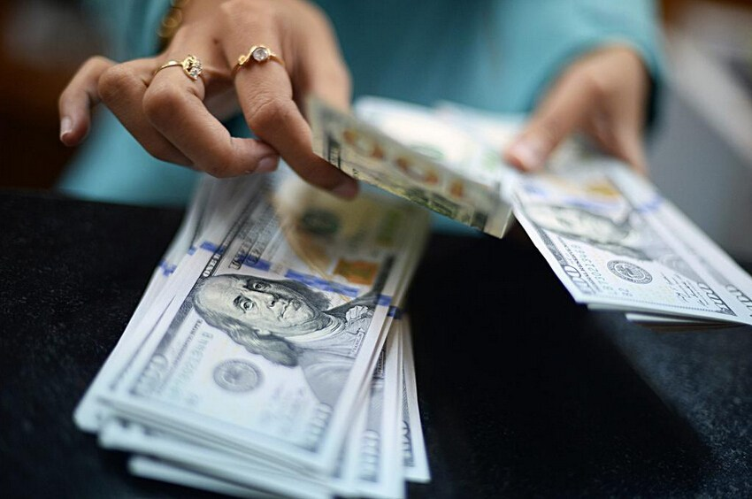 Працівниця банку на Волині привласнювала кошти клієнтів