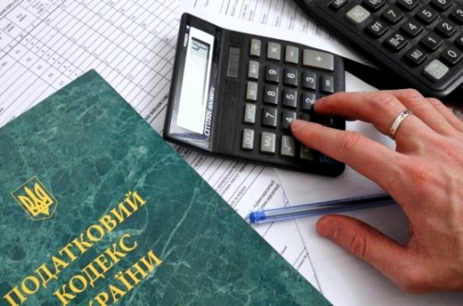 Волинські спрощенці спрямували до бюджетів громад майже 300 мільйонів гривень єдиного податку