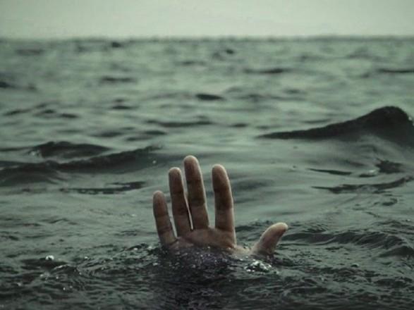 У річці на Волині виявили загиблого чоловіка