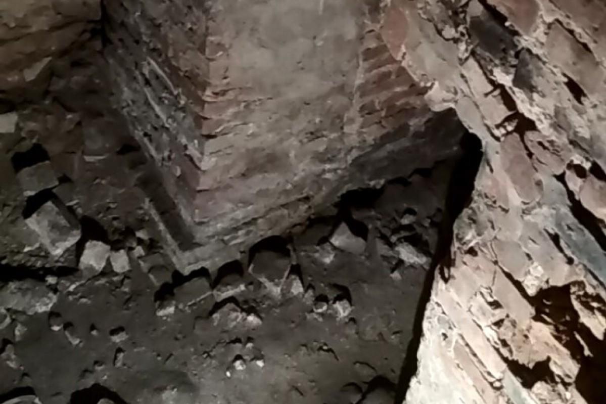 У Луцьку витратять майже півмільйона на археологічні розкопки