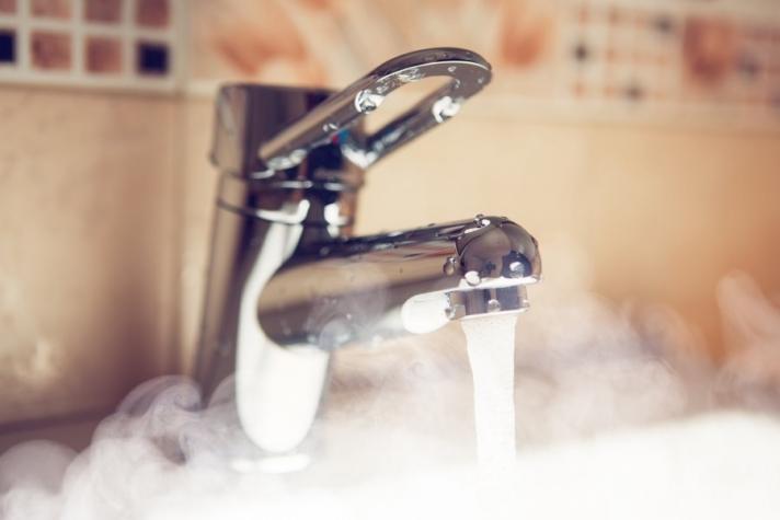 У Нововолинську анонсували зниження тарифів на теплову енергію та гарячу воду