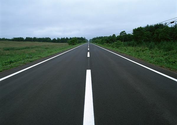 На Волині планують відремонтувати низку доріг за кошти держбюджету