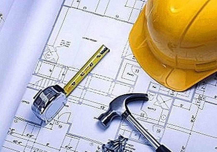 У Нововолинську обговорюватимуть план будівництва зони митного контролю автомобілів