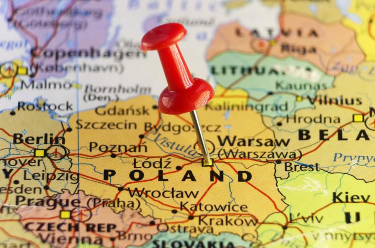 Мін'юст Польщі зробив перший крок до виходу країни зі Стамбульської конвенції