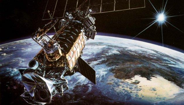 Лондон та Вашингтон звинуватили РФ у запуску в космосі снаряду із супутника