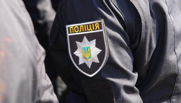 «Заробляли» на коронавірусі: на Київщині шукають зниклі ШВЛ та 10 мільйонів