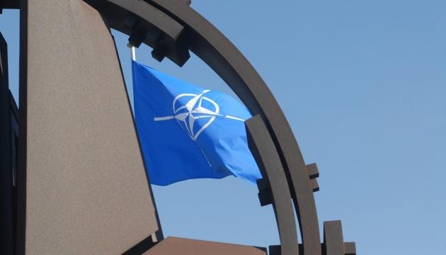 НАТО розробляє нову концепцію стримування й оборони Євросоюзу