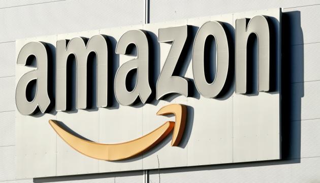 Прибуток «Amazon» під час пандемії зріс удвічі – до 5,2 мільярда доларів