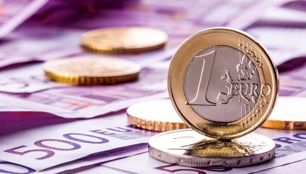 Єврокомісія погіршила прогноз економіки ЄС через пандемію