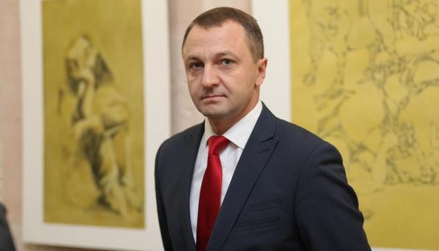 Мовний омбудсмен очікує, що уряд затвердить програму розвитку української мови
