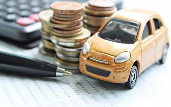 Місцеві бюджети Волині отримали понад 1,4 мільйона транспортного податку
