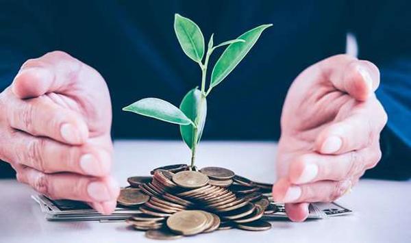 Волиняни сплатили майже 10 мільйонів гривень екологічного податку
