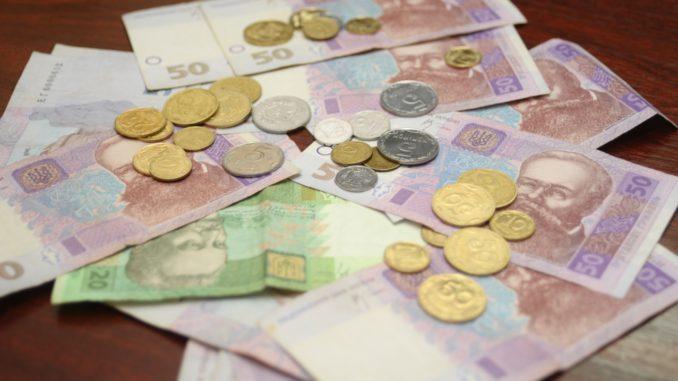 Місцеві громади Волині отримали понад 2,2 мільярда гривень податкових платежів