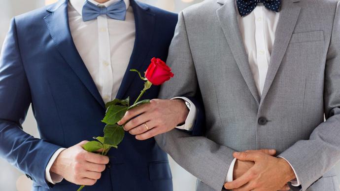 Чорногорія дозволила одностатеві шлюби