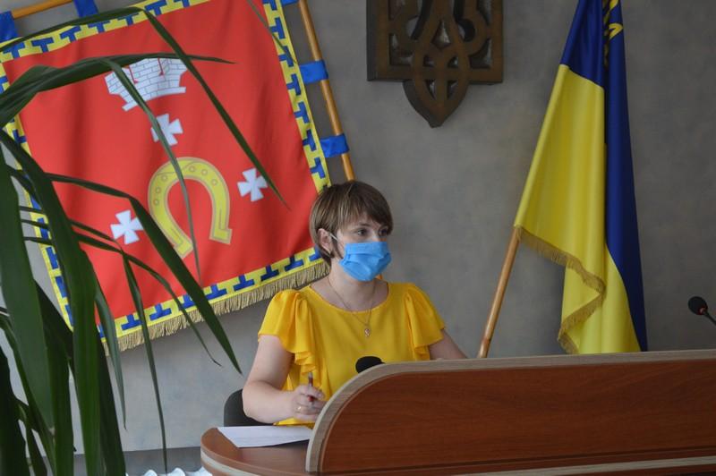 Працівники ковельського ЦНАПу прийматимуть громадян у пологовому будинку, селах Білин та Ружин