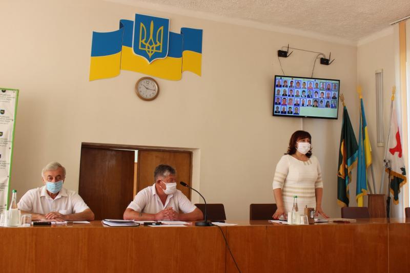 Ківерцівське РТМО перейменували на центральну районну лікарню