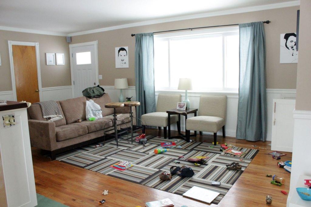 Чому не вдається продати квартиру: як волинянам уникнути основних помилок
